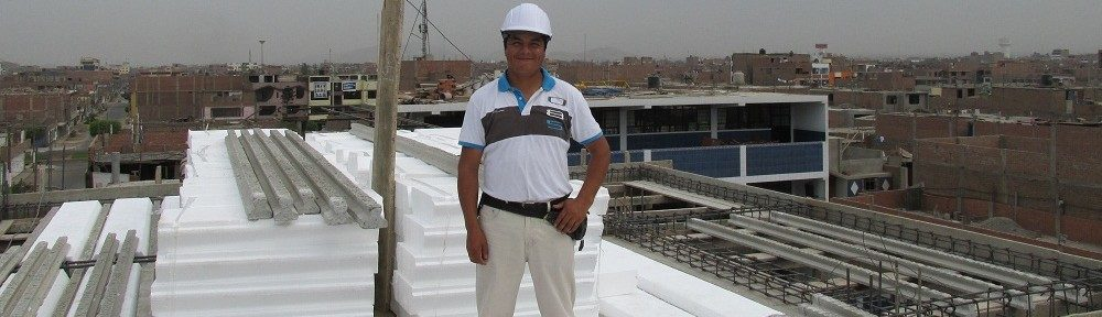 Constructora PBG